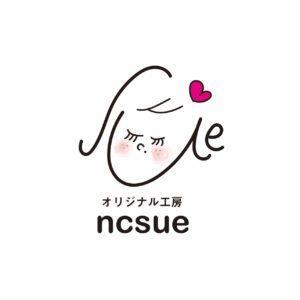 http://ones-future.com/new-creative-sue/